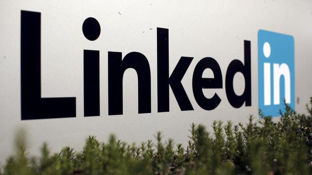 Talent Insights, el nuevo producto de LinkedIn