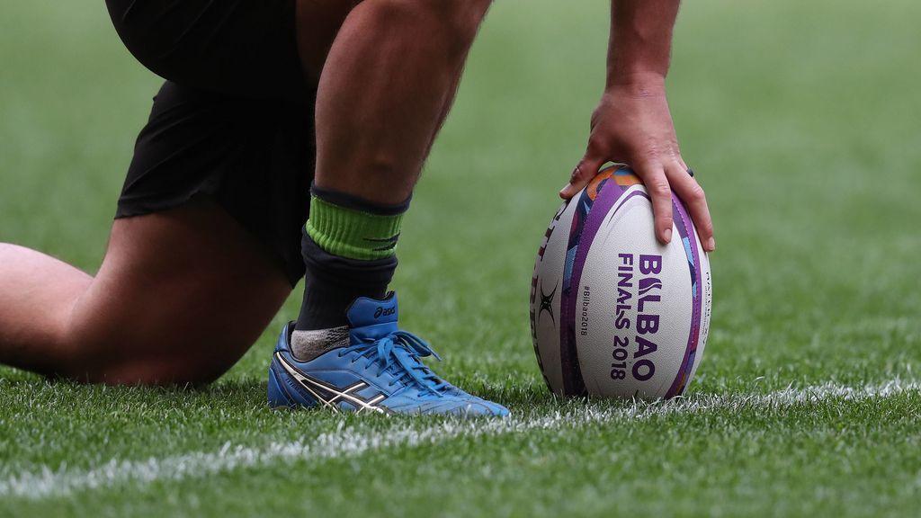 Luto en el mundo del rugby: Fallece Pablo Feltrer, jugador de 11 años de Les Abelles tras un trágico accidente doméstico
