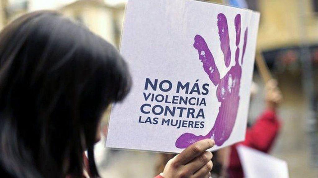 De los 3.148 delitos sexuales sentenciados el año pasado, 32 fueron considerados violación