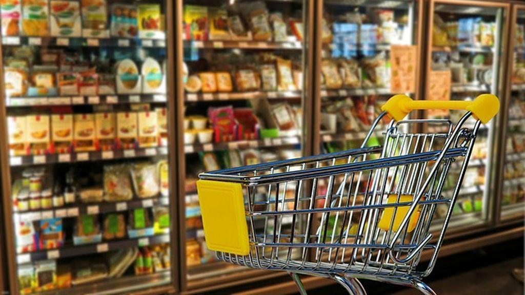 Los supermercados de Cataluña, donde más caro sale hacer la compra