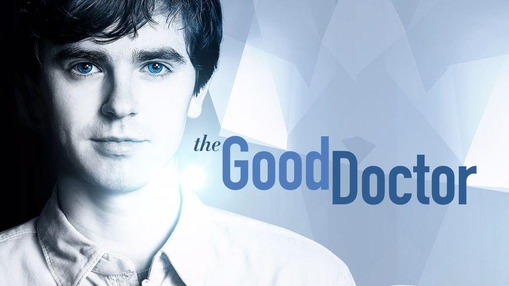¿Qué capítulo de 'The Good Doctor' te ha gustado más?