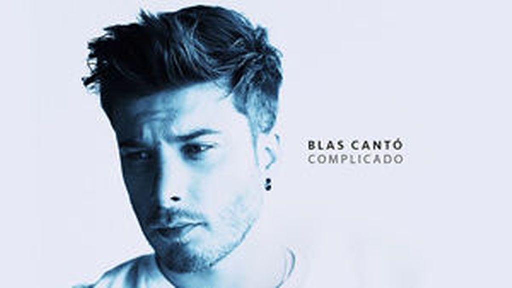 Blas-Canto_MDSIMA20180918_0360_15