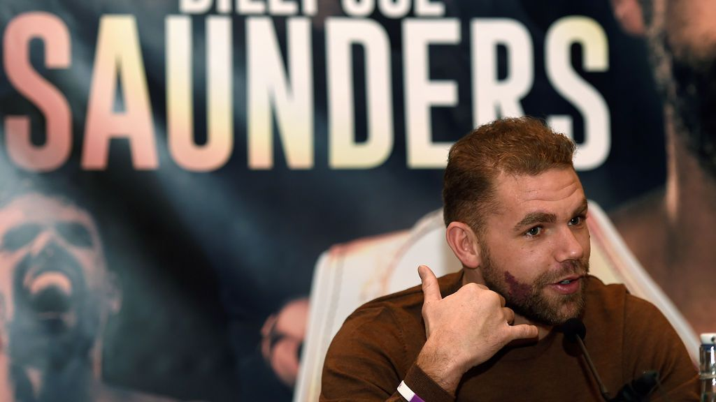 111.000 euros de multa para el boxeador que humilló y vejó a una drogadicta