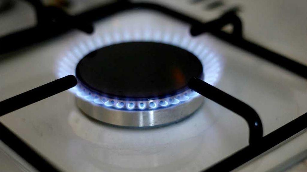 El gas natural se disparará un 8,4% a partir del 1 de octubre