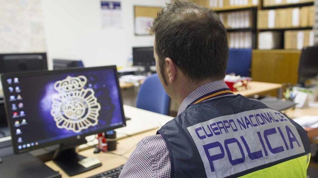 La policía pide ayuda para identificar un audio relacionado con el homicidio de un anciano en 2017