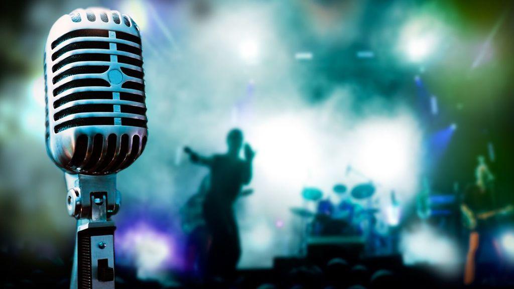 ¿A qué cantante te pareces más? Descubre con este test si eres igual que tu artista favorito