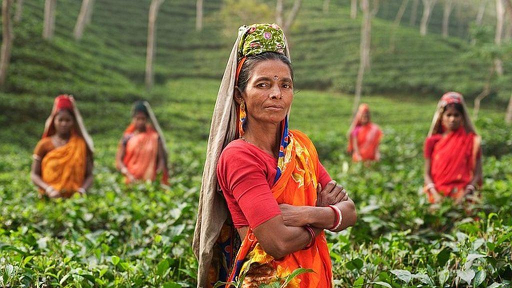 """El Tribunal Supremo de India despenaliza el adulterio: """"La mujer no puede ser tratada como un bien más"""""""