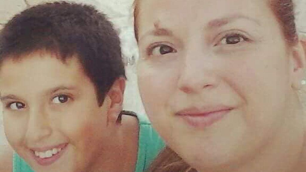 Pide ayuda para encontrar el móvil con fotos y audios de su madre fallecida