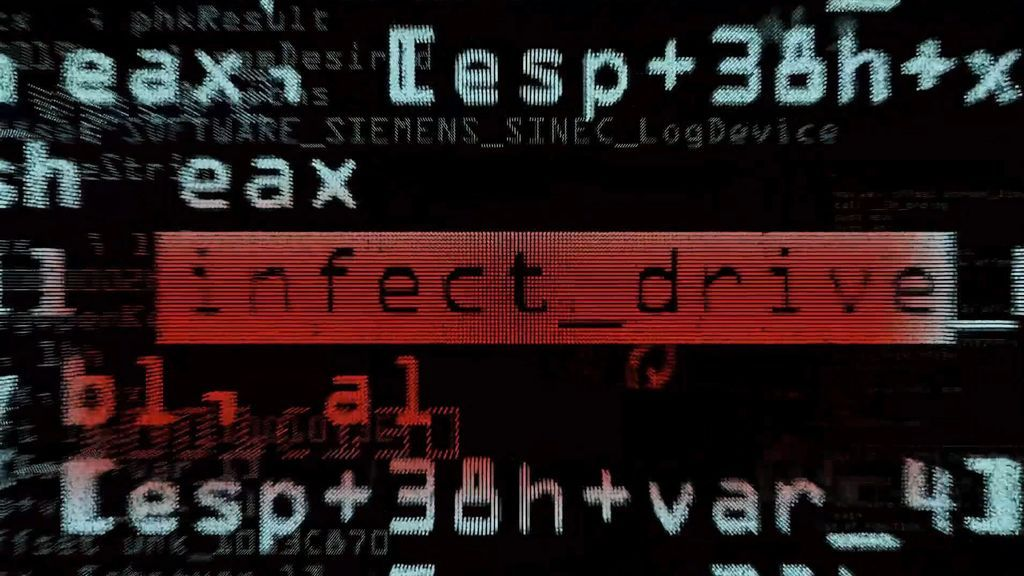 Cibercriminales crean Ransom Warrior, la última amenaza global que no protege sus propias claves