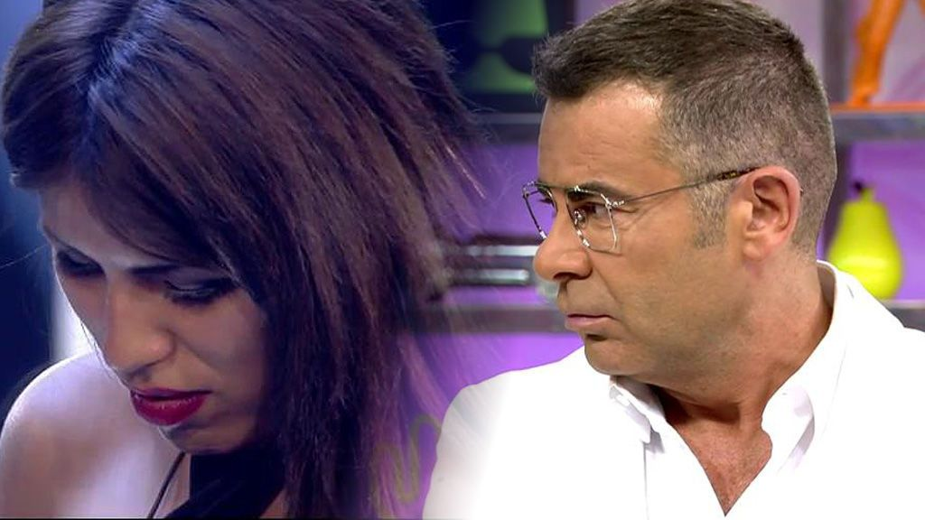 "Jorge Javier aconsejó a Chabelita tras su salida de 'GH VIP' que llamara a su madre: ""Me dijo que no"""