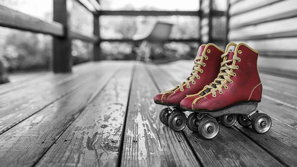 Especial rollers: todo lo que tienes que saber sobre las ruedas de patines