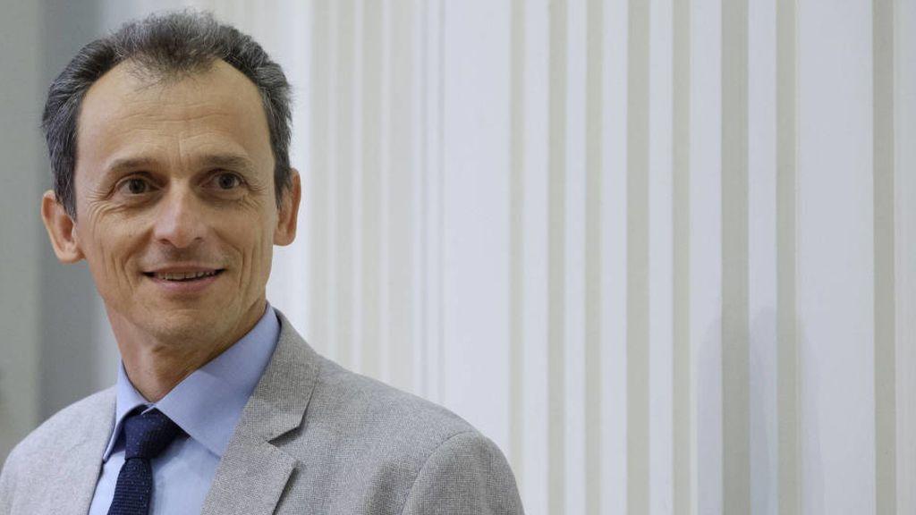 Duque casi dos millones en acciones:  la declaración de bienes de altos cargos del BOE