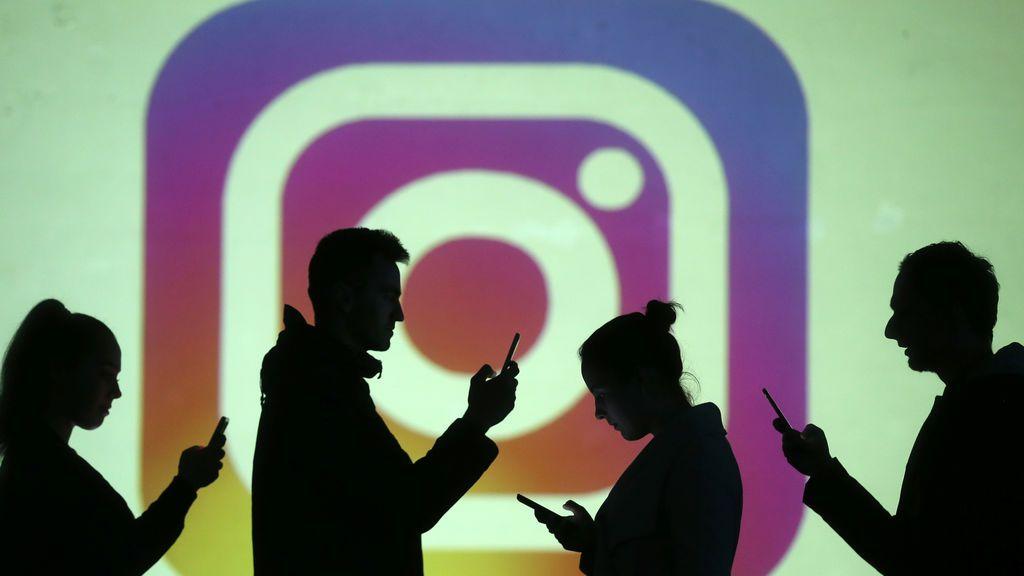 El fundador de Instragram desvela la primera fotografía que se subió a la red social