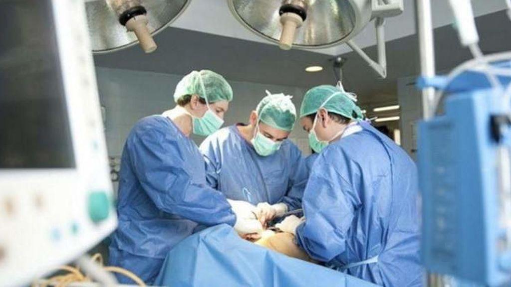 Técnicas poco invasivas, el futuro de la cirugía cardiaca