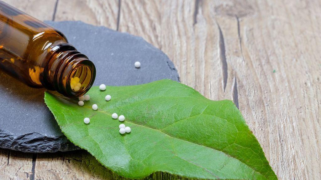 El perfil del usuario de homeopatía en España: mujer de clase alta y con estudios superiores