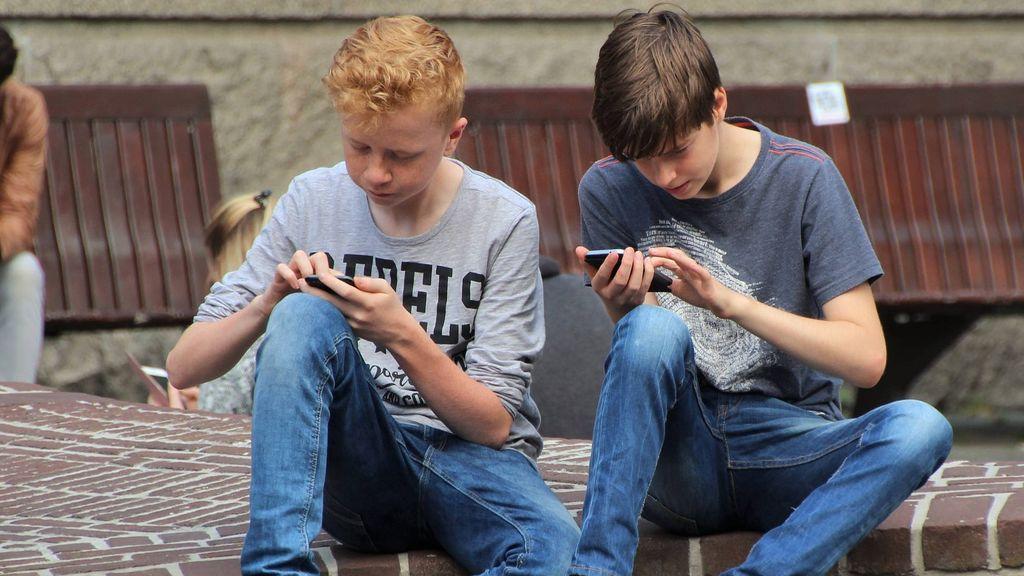 El ciberacoso a menores se duplica en los últimos cinco años, según el Gobierno