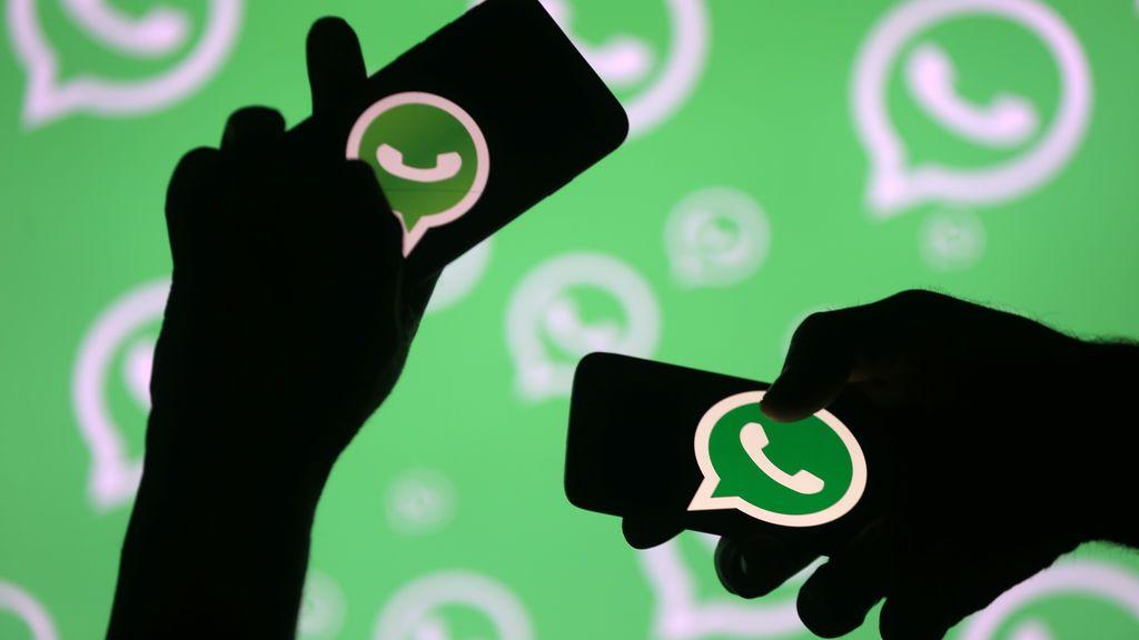 La nueva actualizacion de WhatsApp que afecta a los usuarios de Android