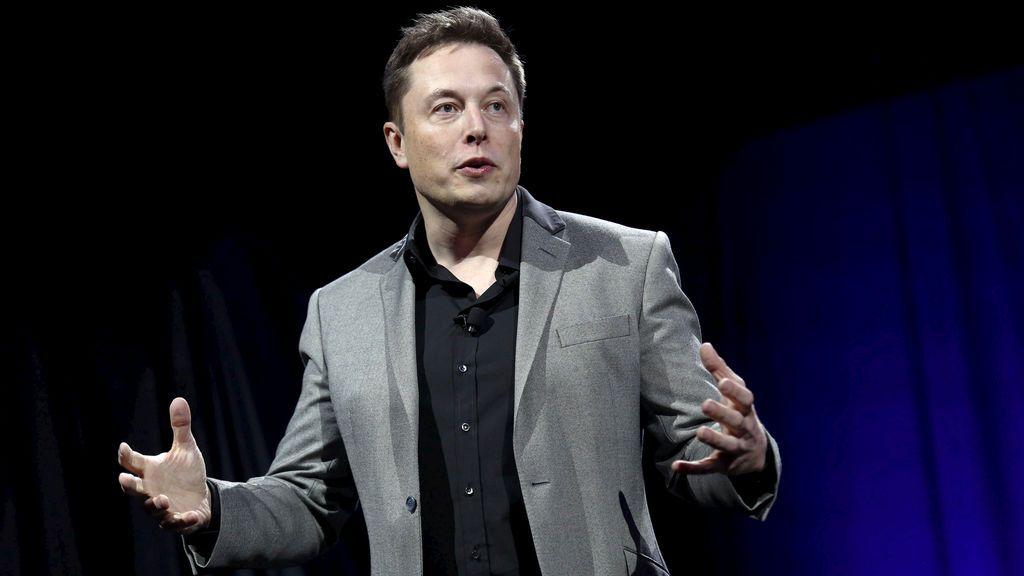 Elon Musk deja la presidencia de Tesla y llega a un acuerdo con la SEC por 40 millones de dólares