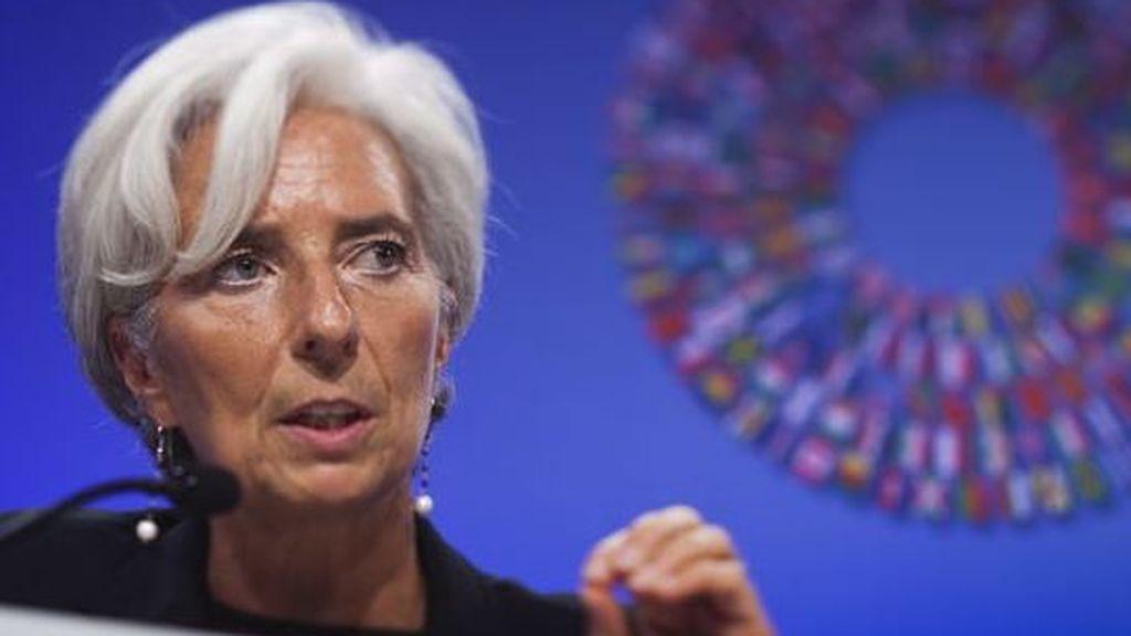 El FMI alerta: La deuda global está en récord y 26 millones de trabajos en juego