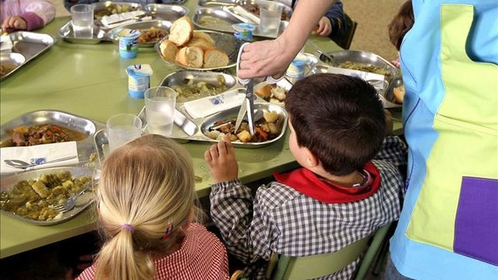 Murcia-Andalucia-Canarias-comunidades-infantil_EDIIMA20140908_0432_4