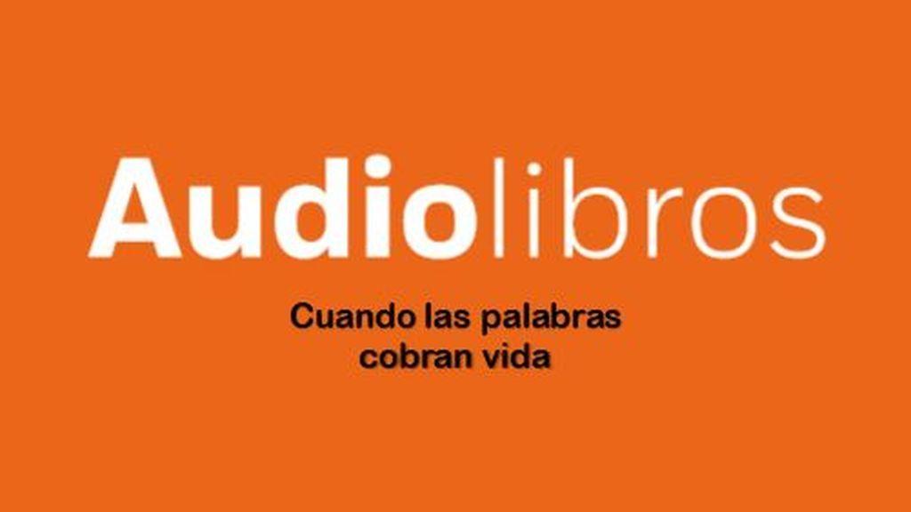 Audiolibros ¡La nueva forma de leer!