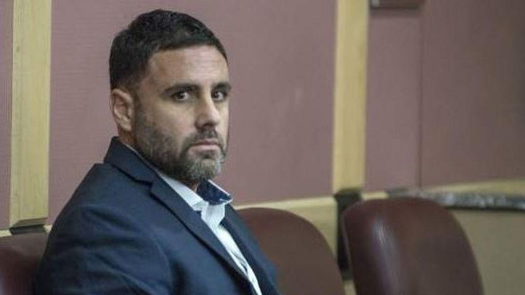 933 muertos en el mundo por la pena de muerte: los otros Pablo Ibar condenados