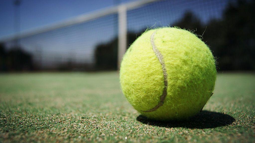 Wimbledon podría cambiar la historia del tenis y ser el primer Grand Slam en introducir el 'coaching'
