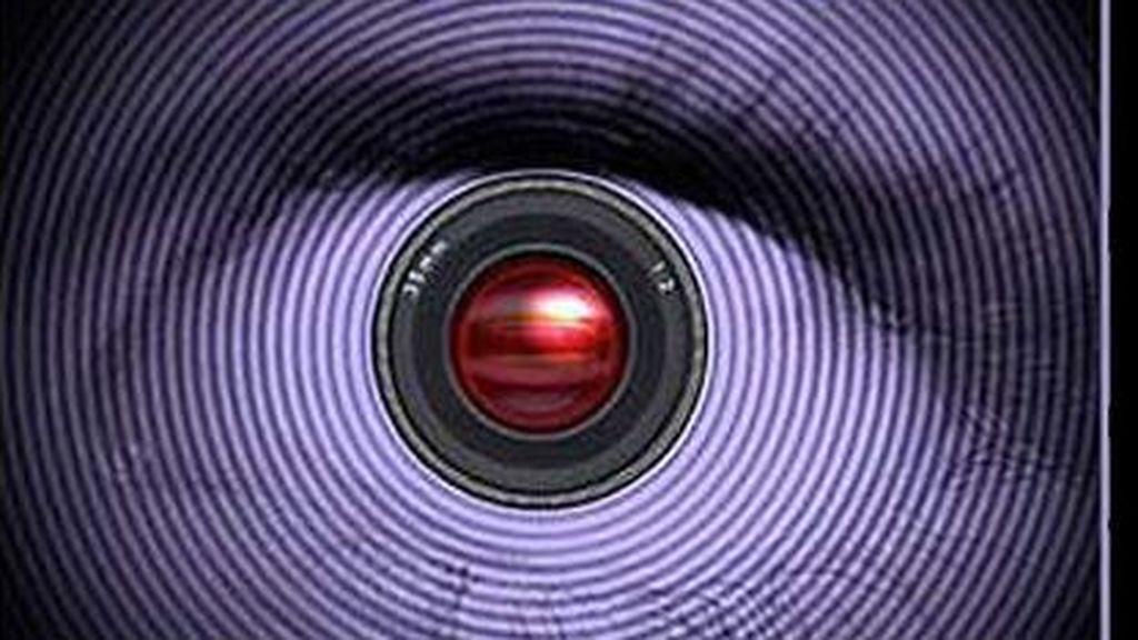El consumo de televisión crece en 24,8 minutos con Extremadura a la cabeza