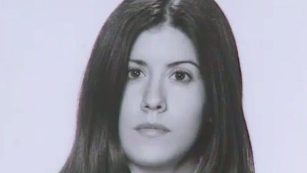 El TSJA reabre el caso Sheila Barrero 14 años después de su asesinato