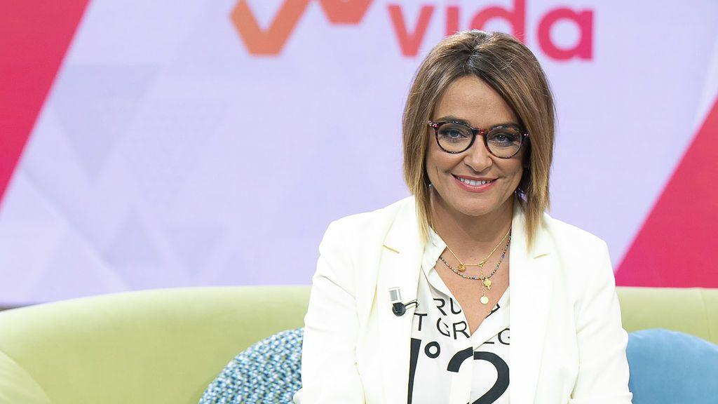 Viva la vida T2-Toñi Moreno2