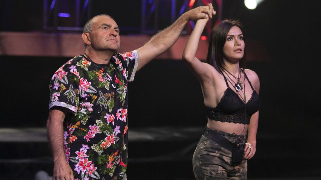 Telecinco (13,9%) lidera el arranque de la temporada por quinto año consecutivo