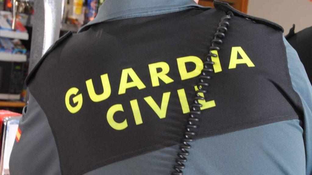 Vive durante un mes con el cadáver putrefacto de su madre en su casa en Galicia