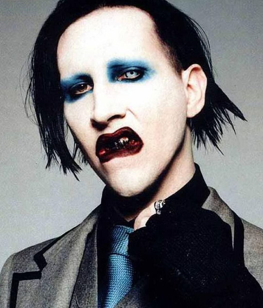 Marilyn-Manson