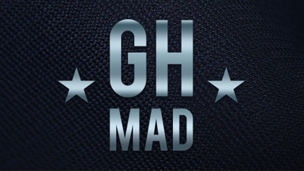 GH MAD