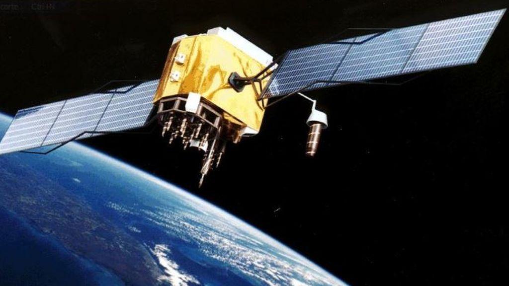 Los rusos crean un láser de precisión para ser el GPS más perfecto del espacio