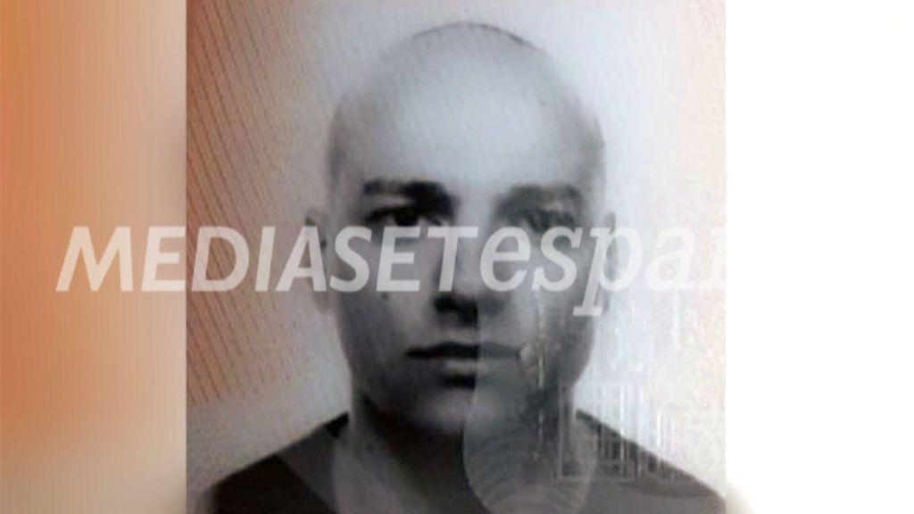 La policía identifica al narco asesinado tras un secuestro de película en Estepona
