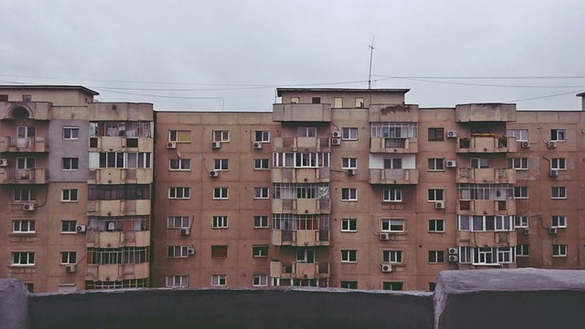 El Constitucional da luz verde a Euskadi para expropiar las viviendas vacías en caso de necesidad social