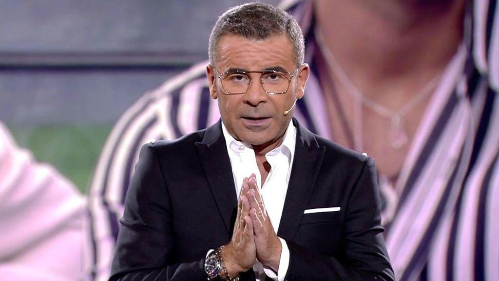 'GH VIP': Límite 48 horas (02/10/18), completo en HD