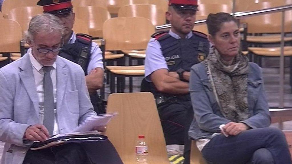 Hablan los estafados por el caso Nadia