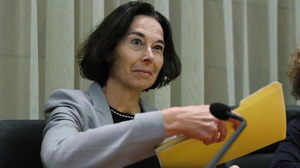 El FMI pone en duda que las pensiones se sostengan vinculadas al IPC