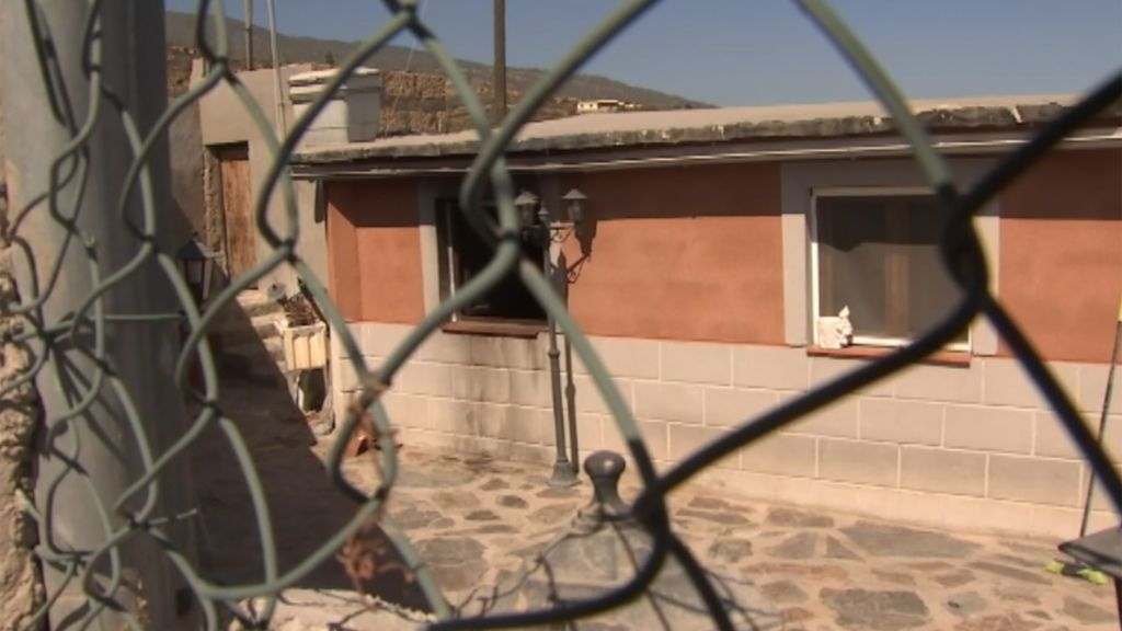 Un perro mata a un bebé de 17 días en Tenerife
