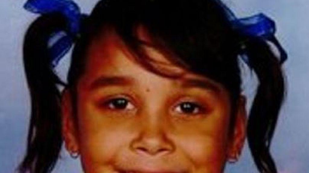 El misterio de la pequeña Layla Leisha: aparece en una comunidad aborigen cuatro años después de desaparecer