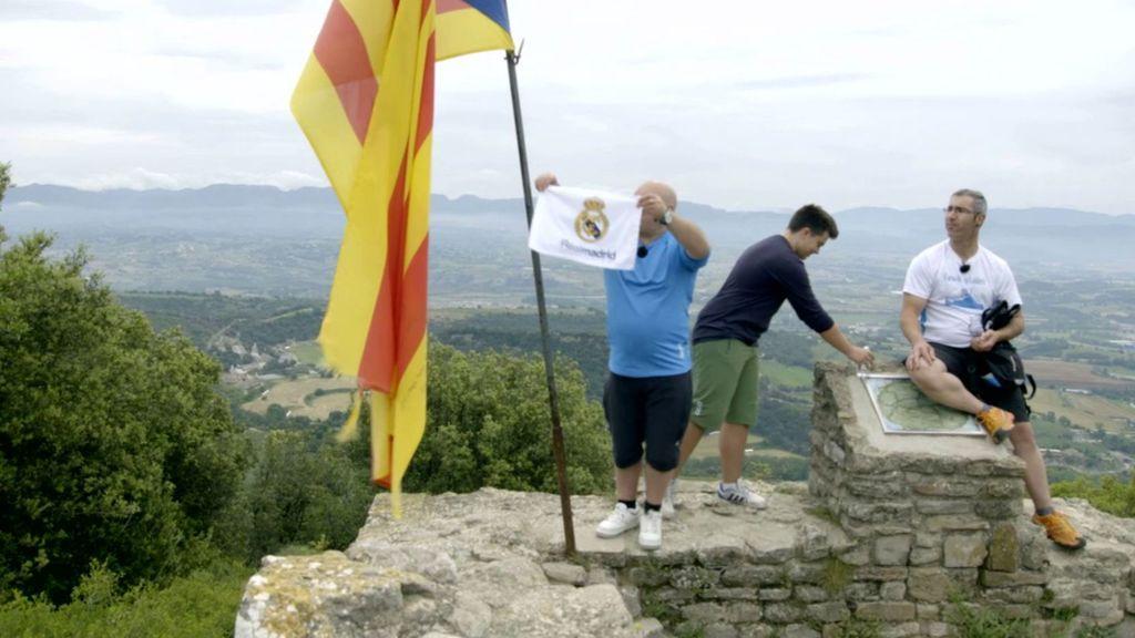 Me cambio de apellido - Madridistas & Independentistas (4)