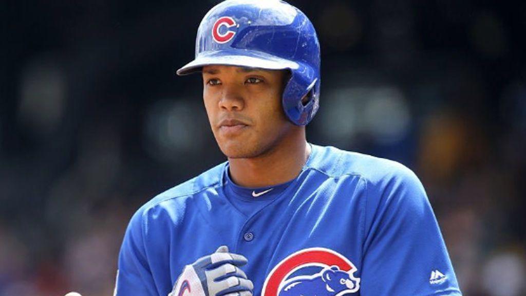 Suspenden 40 partidos a un jugador de béisbol por violencia doméstica