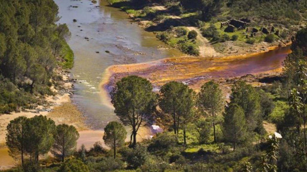 Hay seis áreas bajo vigilancia radiológica en España, según el Consejo de Seguridad Nuclear