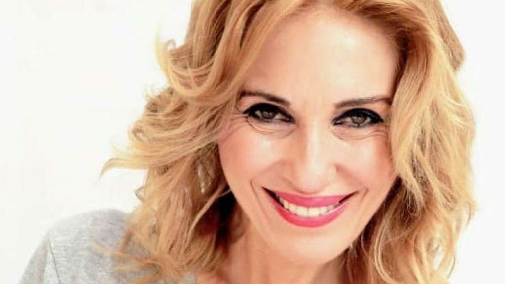 """Ania Iglesias 'GH 1' se declara a """"su gitano"""" y le confiesa su amor"""