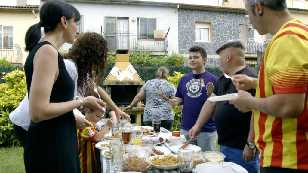 Me cambio de apellido - Madridistas & Independentistas (9)