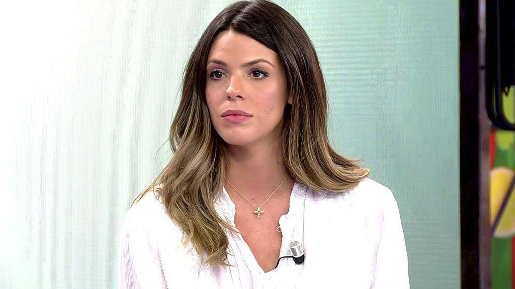 """Laura Matamoros, de sus polémicas declaraciones en 'GH VIP': """"Nunca quise ver las imágenes, me daba vergüenza"""""""