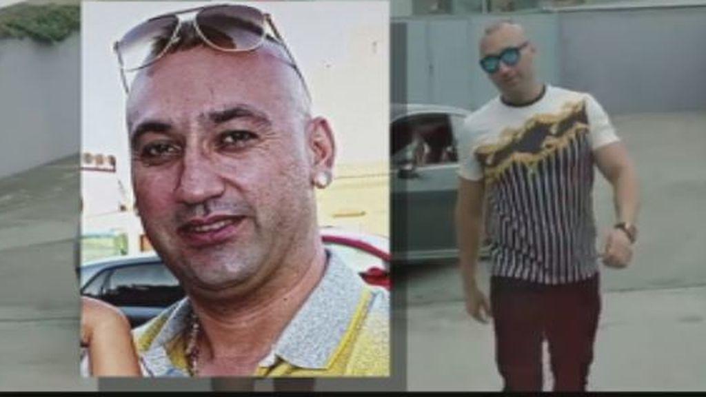 La policía investiga un videoclip coprotagonizado por el narco más buscado de España