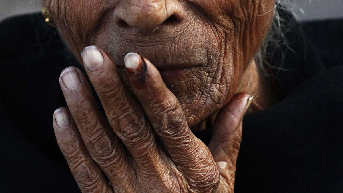 """Experto avisa de que el ictus va a ser la """"gran epidemia mundial"""" en los próximos 30 años"""